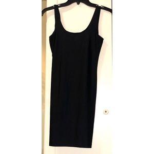 Forever XXI Little black dress 😻